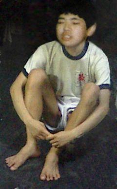 少年のチンポフェチYouTube動画>1本 ->画像>60枚